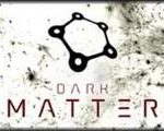 Image of Dark Matter logo