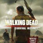 Image of The Walking Dead: Survival Instinct box shot