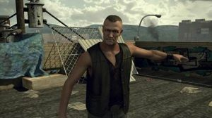 Image of The Walking Dead: Survival Instinct screen shot 2