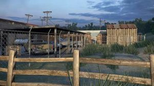 Image of The Walking Dead: Survival Instinct screen shot 5