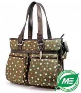 Image of Eco-Friendly Tote