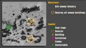 Image of Tiny Troopers screenshot 3