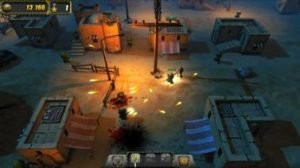 Image of Tiny Troopers screenshot 6