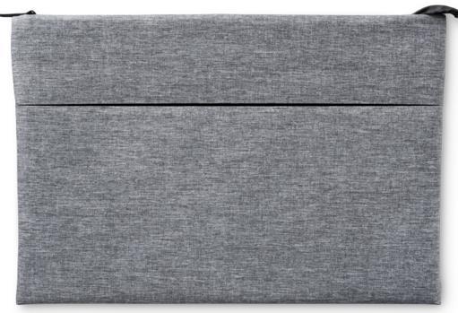 Image of Wacom Soft Case for Mobile Studio Pro