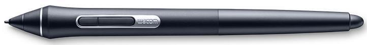 Image of Wacom Pro Pen 2 Digital Stylus