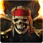 Image of App Store Pirates TOW Logo