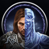 Shadow of War App Icon