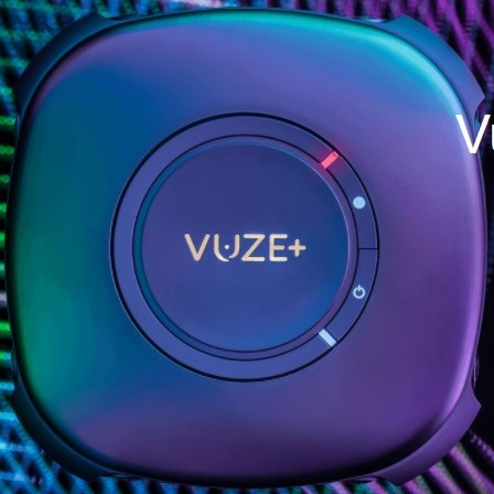 Image of Vuze+ 360 Degree 3D VR Camera