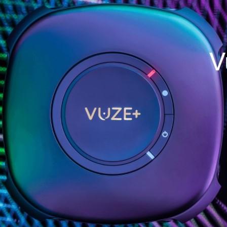 Image of Vuze+ 360 Degree 3D VR Camera