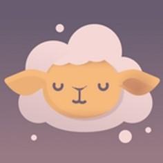 Shleep App Logo
