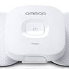 Omron Avail Wireless TENS Unit