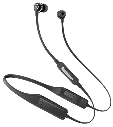 Changer Earbuds with Charging Cable