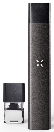 PAX Era Cannabis Vape Device