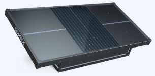 Zero Mass Water SOURCE Hydropanel