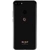 ROKiT IO Pro 3D Smartphone