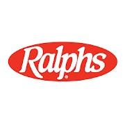 Ralph's App Logo
