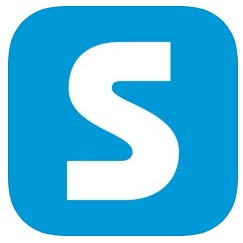 Shopkick App Logo