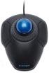 Kensington Orbit® Trackball with Scroll Ring