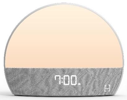 Hatch Restore Sleep Support Device