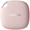 Hyundai Technology 2 TB Portable External SSD