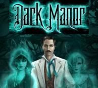 Image of Dark Manor product shot