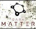 Image of Dark Matter logo