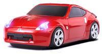 Image of the Road Mice Dodge Viper