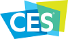 CES 2019: Convention Show Floors