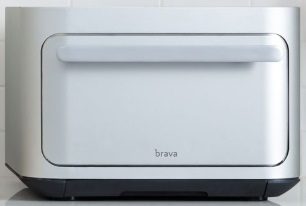 Brava Infrared Connected Oven