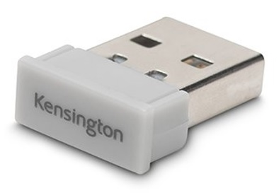 Kensington Pro Fit Ergo Vertical Wireless Mouse USB Dongle