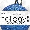 Pepcom's Virtual Holiday Spectacular