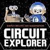 Circuit Explorer