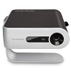 M1+ Projector from View Sonic