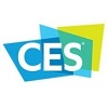 CES 2021: Innovative Products