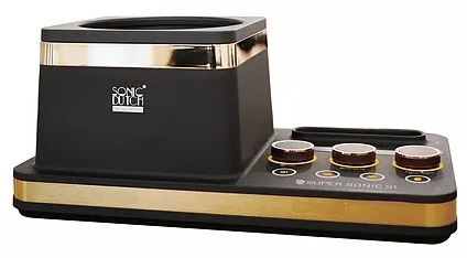 Sonic Dutch Super Sonic S1 Coffee Machine