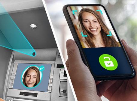 CyberLink FaceMe App