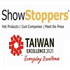 ShowStoppers TAITRA Event-CES 2021