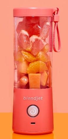 BlendJet 2 Portable Blender