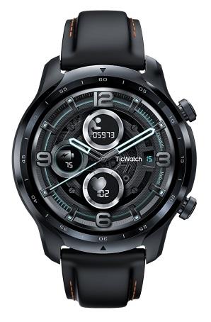 Mobvoi TicWatch Pro 3 GPS Smartwatch