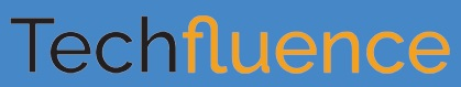 Techfluence Event Logo