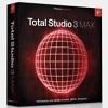 IK Multimedia's Total Studio 3 MAX and SE