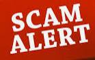 IRS-Impersonation Scam Targets University Students, Faculty, and Staff