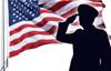 We Salute ALL Veterans
