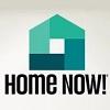 Pepcom's Home Now! Technology Showcase