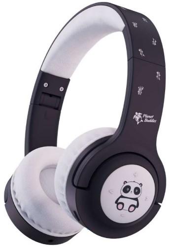 Planet Buddies Wireless Kids' Headphones