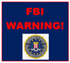FBI Publishes Alert Warning of Ransomware on Holidays and Weekends