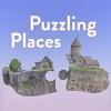 Puzzling Places-Quest 2 VR
