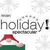 Pepcom's Holiday Spectacular 2021